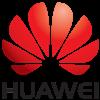 Huawei Tecnomago Eventos para marcas