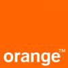 orange magia tecnologia
