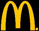 mcdonalds tecnomago
