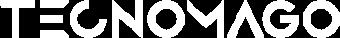 Tecnomago Logo